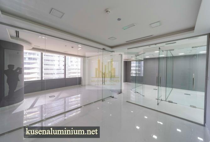 Daftar Harga Partisi Aluminium Per Meter Murah Tangerang