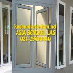 daftar-harga-kusen-jendela-aluminium-150×150