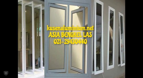 daftar-harga-kusen-jendela-aluminium-585×320