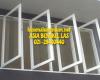 harga-kusen-jendela-jakarta-100×80
