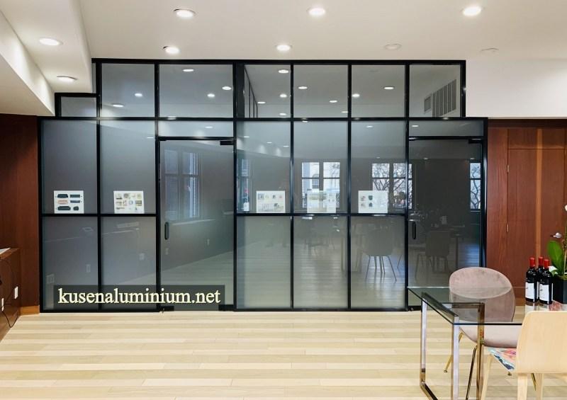 harga-partisi-aluminium-minimalis-tangerang-ink