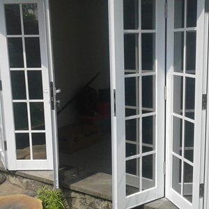 harga-pintu-lipat-aluminium-2