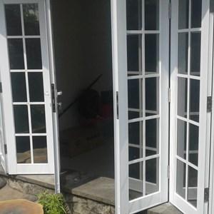 harga-pintu-lipat-aluminium-3