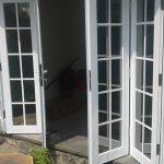 harga-pintu-lipat-aluminium-8-150×150