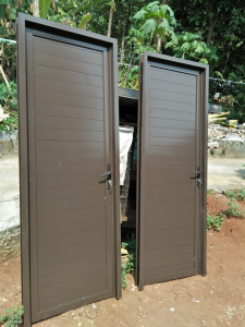 harga-pintu-panel-aluminium-225×300-225×300