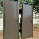 harga-pintu-panel-aluminium-225×300-4-150×150