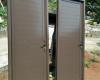 harga-pintu-panel-aluminium-225×300-7-100×80