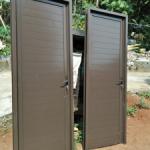 harga-pintu-panel-aluminium-225×300-7-150×150