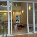 harga-pintu-sliding-aluminium-300×183-1-150×150