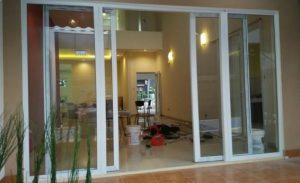 harga-pintu-sliding-aluminium-300×183-4