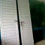 harga-pintu-spandrel-aluminium-300×225-2-150×150