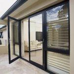harga-pintu-swing-aluminium-300×294-1-150×150