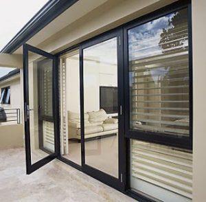 harga-pintu-swing-aluminium-300×294-7-300×294