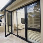 harga-pintu-swing-aluminium-300×294-9-150×150