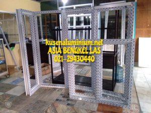 jual-kusen-aluminium-300×225