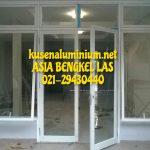 kusen-jendela-aluminium-150×150