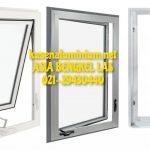 kusen-jendela-kaca-almunium-150×150