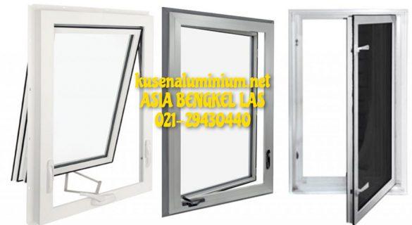 kusen-jendela-kaca-almunium-585×320
