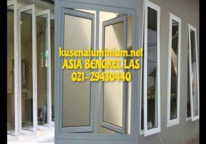 daftar-harga-kusen-jendela-aluminium-1024×576