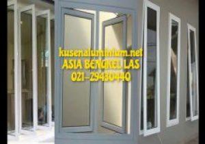 daftar-harga-kusen-jendela-aluminium-300×169