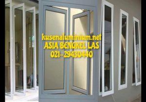daftar-harga-kusen-jendela-aluminium
