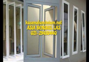 daftar-harga-kusen-jendela-aluminium-768×432