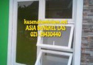 harga-kusen-aluminium-150×150