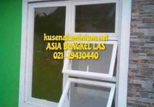 harga-kusen-aluminium-300×268