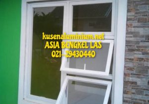harga-kusen-aluminium-768×686