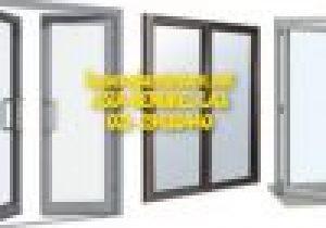 harga-kusen-jendela-aluminium-100×80