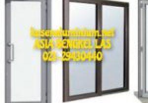 harga-kusen-jendela-aluminium-150×150