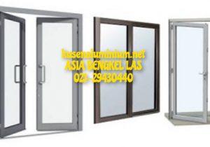 harga-kusen-jendela-aluminium