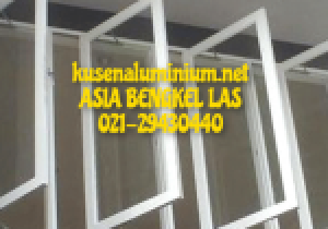 harga-kusen-jendela-jakarta-150×150