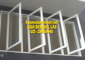 harga-kusen-jendela-jakarta-300×199
