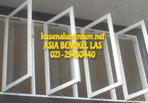 harga-kusen-jendela-jakarta-550×320