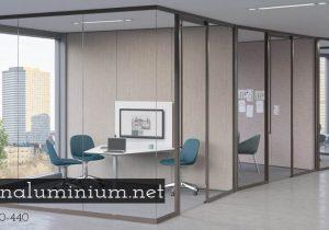 harga-partisi-aluminium-minimalis-bekasi1