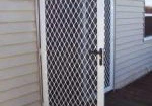 harga-pintu-expanda-kawat-nyamuk-225×300-1-150×150