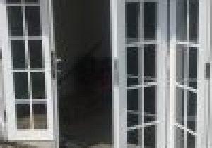 harga-pintu-lipat-aluminium-100×80