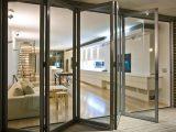 harga pintu lipat aluminium