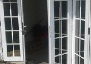 harga-pintu-lipat-aluminium-7-150×150