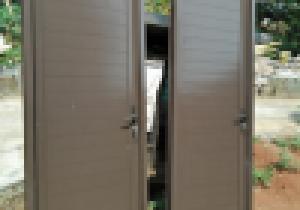 harga-pintu-panel-aluminium-225×300-100×80