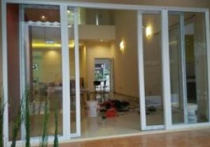 harga-pintu-sliding-aluminium-300×183-1