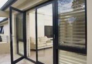 harga-pintu-swing-aluminium-300×294-2-150×150