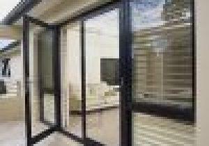 harga-pintu-swing-aluminium-300×294-3-100×80
