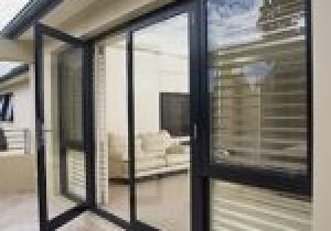 harga-pintu-swing-aluminium-300×294-5-150×150