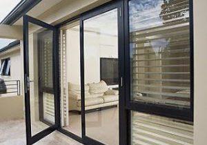 harga-pintu-swing-aluminium-300×294-8