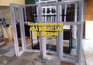 jual-kusen-aluminium-1024×768