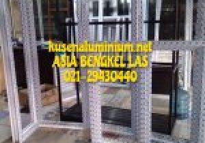 jual-kusen-aluminium-150×150