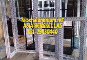 jual-kusen-aluminium-585×320