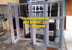 jual-kusen-aluminium-768×576